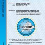 ISO-Zertifikat-2020