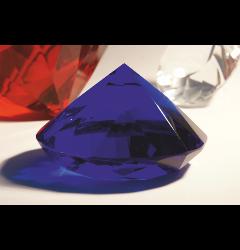 diamant_web_pic